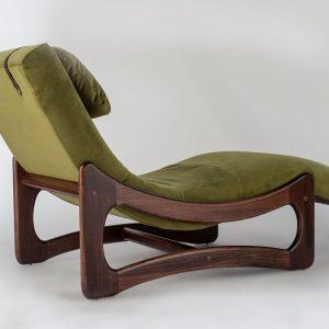 Green-Chaise-173