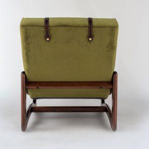 Green-Chaise-174