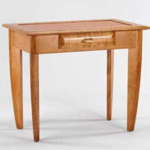 Leather-Top-Writing-Desk