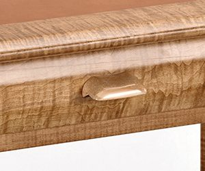 Leather-Top-Writing-Desk-Drawer-Pull_500