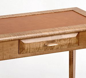 Leather-Top-Writing-Desk-High_500