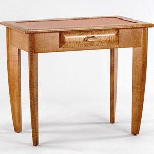 Leather-Top-Writing-Desk_500-386