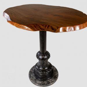 NYC-lightpost-table-1