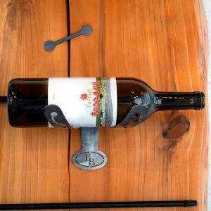 Wine Rack – Vertical