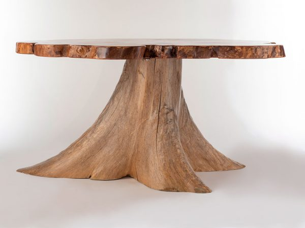 Brass 103 Table