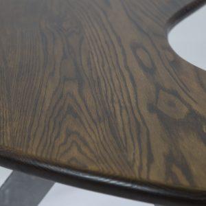 Boomerang Table w/ 2006 Base